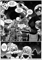 Heroes of Inkopolis - Page 76 by TamarinFrog