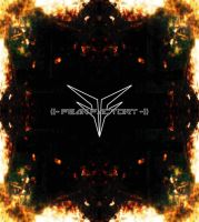Fear Factory Myspace by CyberChristFF