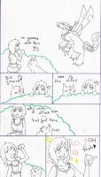 CL Round 2 Pg 6 by evilanimgirl