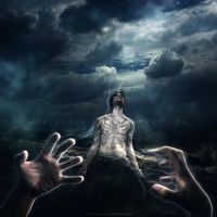 Unbound by neverdying