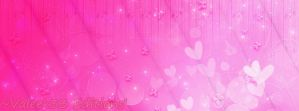 Textura rosa. by Cande1112