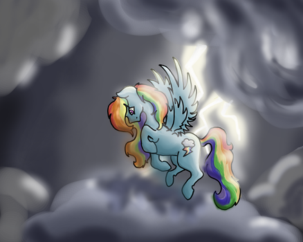 Storm by Cupcakeseclipsed