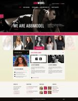 AbbMobdel Directory by 11thagency