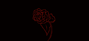 A rose by any other name is still a rose by ggghkk