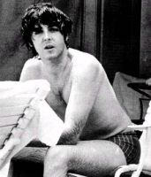 paul mccartney is sexy by thebeatles4ever