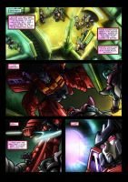 wrath_of_the_ages_5___page_16_by_tf_seed