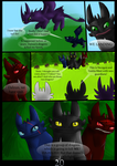 Guardians Of Nerimuth page 20 by NightFury1020