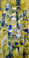 abstract1 by zwobel