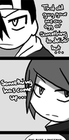 Death's HG-SS Nuzlocke page 14 by Protocol00