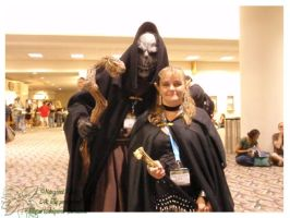 Gencon Indy Photo Series 010 by lilly-peacecraft