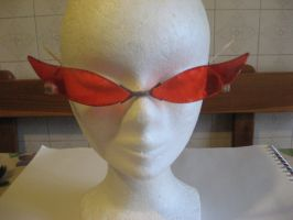 Terezi glasses by Conte-De-Patiernis