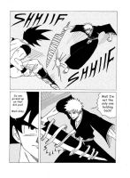 DBON issue 1 page 19 by taresh