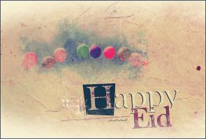 Eid by e-emoo