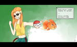 Gotta catch all the RPs! by HellsKawaiiAngel