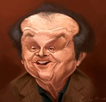 Nicholson by bangalore-monkey