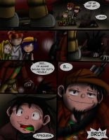 All Hallow's Eve Page 26 by Nintendo-Nut1