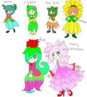Seedrian Point Adoptables (CLOSED) by Patchouli-Rolling