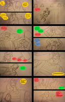 Paper Maria TTYD-Page 226 by Remy-Productions