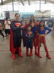 SuperFamily by fares002