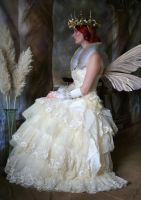 A Fairy Love Story 2 by mizzd-stock