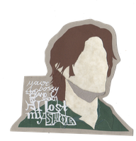 Samwinchester by Madame-Madness