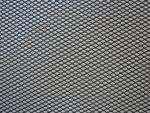 Metallic Grid Texture by FantasyStock
