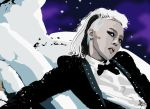 G-Dragon from Coup D'etat by anime234dotcom