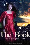 Premade Bookcover 2 by coverbook