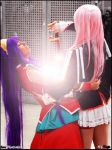 Utena - Take My Revolution by Sora-Phantomhive