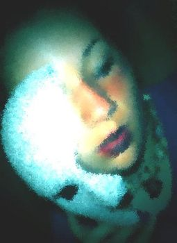 Face Of Your Affliction by Methyltryptamine