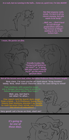 Old Equestria 10 - The Science of Magic by HareTrinity