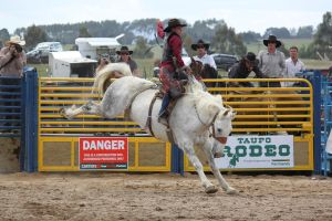 Taupo Rodeo 118 by Sooty-Bunnie