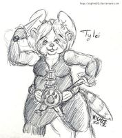 Tylee Tylei Tyleh..Which one will it be by nighte-studios