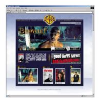 WARNI0015 site redesign a beowulf 2 640 by Spellingclassroom