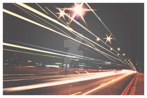 London Lights 002 by TheLovingKind89