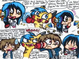 I HATE One Direction! by Violent-Rainbow