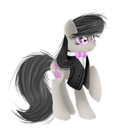 Octavia by cooler94961