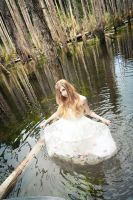 Avril-Goodbye Lullaby14 by sos87301