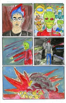 Atomic-Nerd Water Color Page 10 by Atomic-Nerd