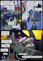 Destroy All Monsters page 02 by TF-The-Lost-Seasons
