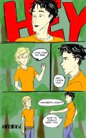 That awkward moment... by epic-failwin