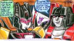 who's the better jet? by Starshot-seeker