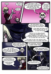 Excidium Chapter 15: Page 9 by RobertFiddler