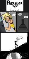 pol mission pg2 by remnant-imaginations