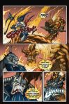 Murderthane teaser pg1 final by VASS-comics