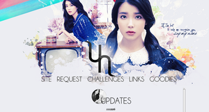 Unrequited Hope Layout 5 by c3minut3s