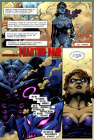 Bombshell Issue 3 Pg. 07 by Abt-Nihil