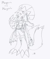 Manyura the Manyula WIP by Manyura-the-Manyula