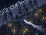 Two Towers: Helm's Deep by OneOfOneMillion