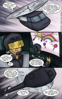 Dasien - Chapter 6, Page 6 by Neilsama